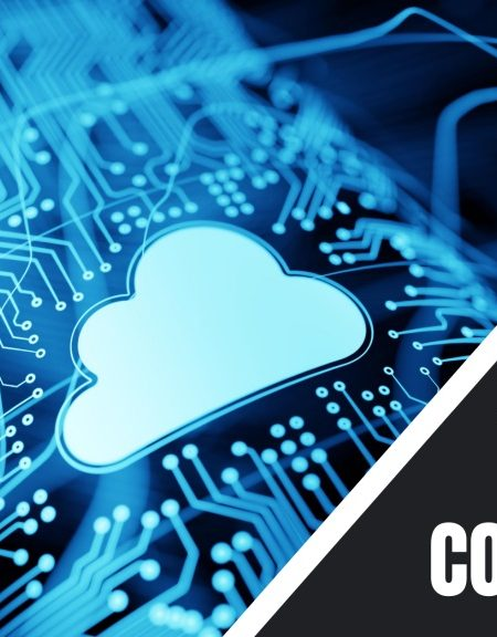 Edge Computing VS Cloud Computing
