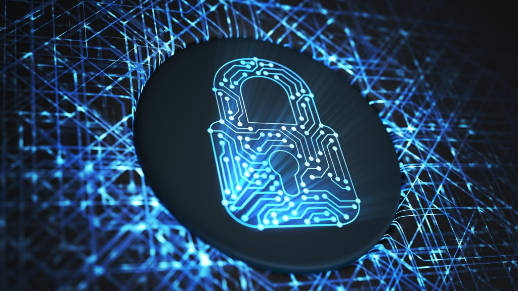 Top 3 Critical Threats To Cloud Cybersecurity