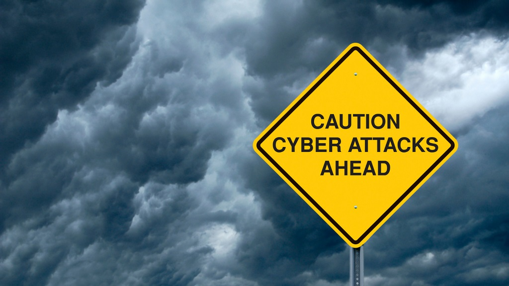 10 Uncommon Cybersecurity Threats that Need be Avoided