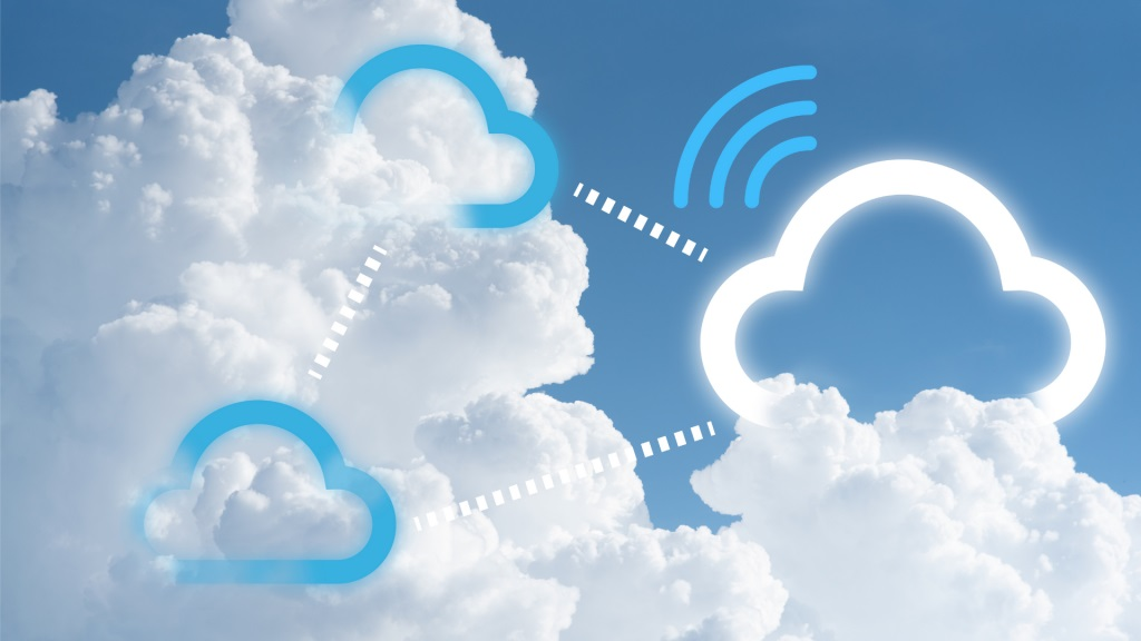 Multi-Cloud Strategies