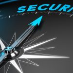 Here's How Managed Security Services Works