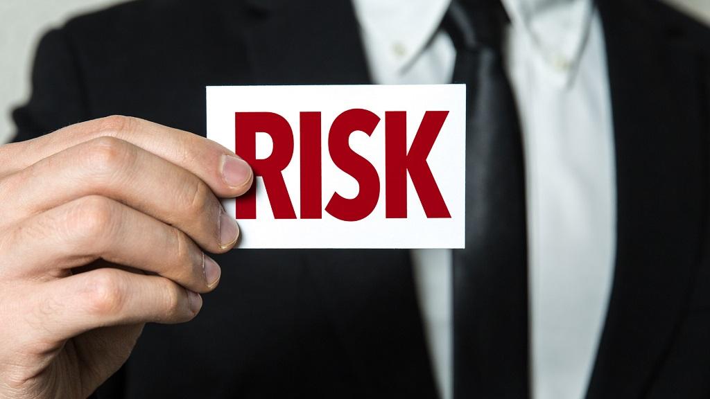 Cyberattack Risk