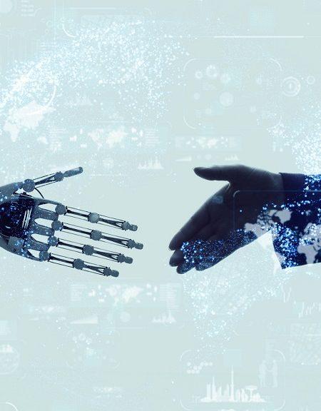 Robotics and MSP