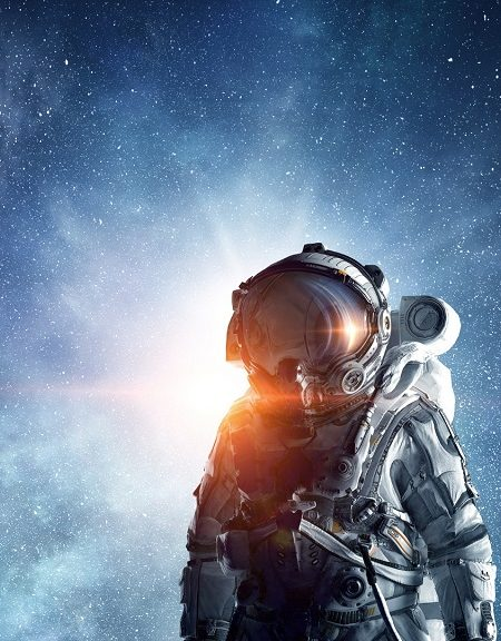 Cyber-Attacks on Space