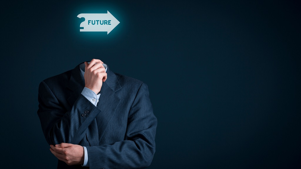 trends you can implement to ensure future-proofing