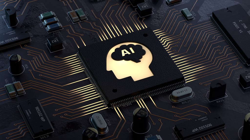 Artificial Intelligence trends in MSP