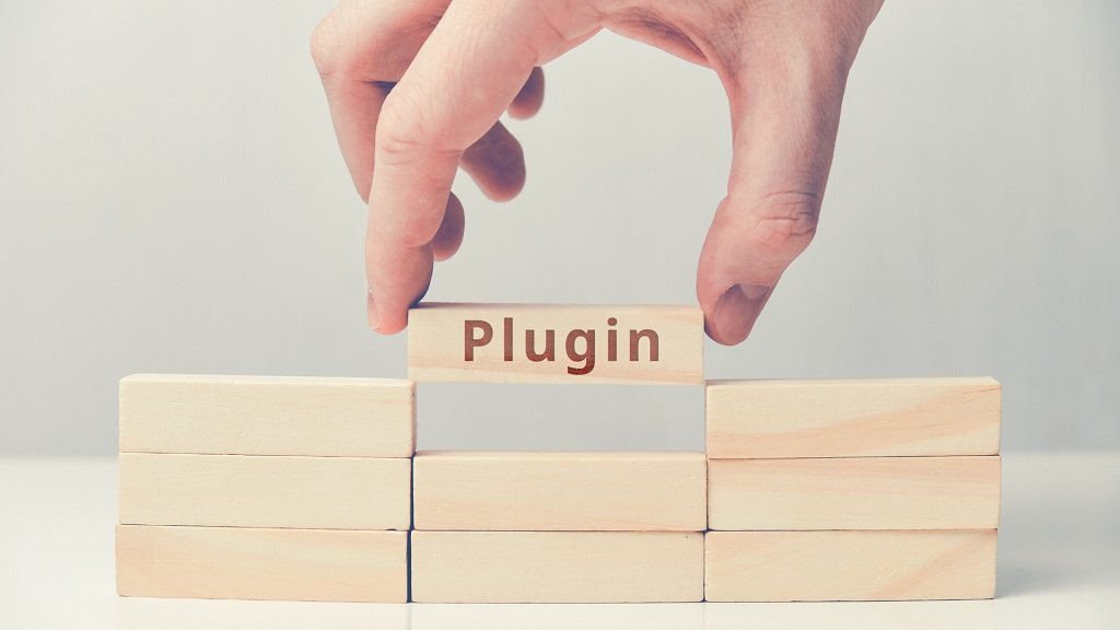 plugins wordpress 2021
